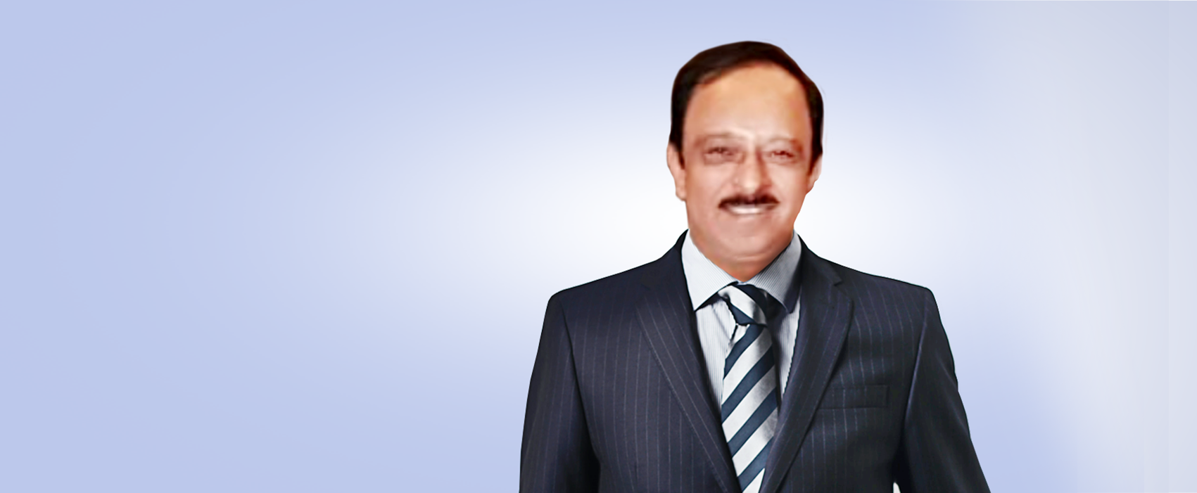 Mr. Naresh Saneja