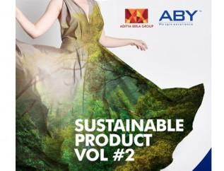 Embark on the Journey to the World of Aditya Birla Yarn Sustainability!