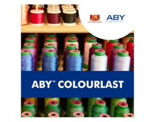 WORLD OF COLOUR OF ABY™ COLOURLAST