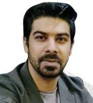 Mr. Abhishek Bhatnagar