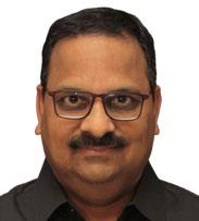 Mr. Sumit Sharma